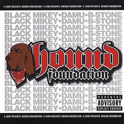 Hound Foundation