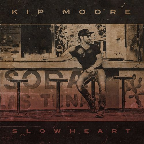Slowheart