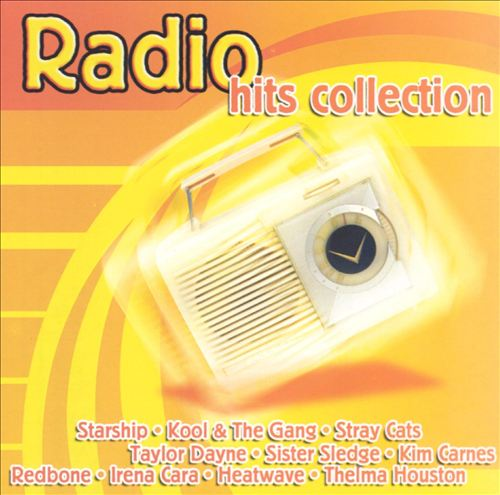 Radio Hit Collection