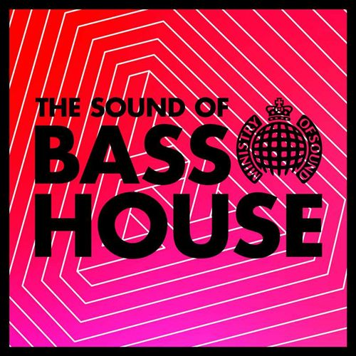 Sound of Bass House