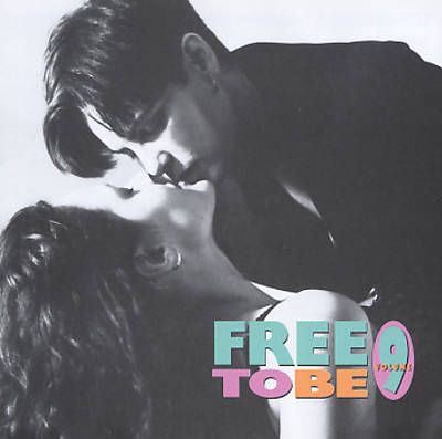 Free to Be, Vol. 9