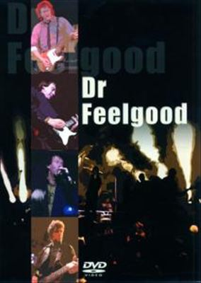 Dr Feelgood: Live
