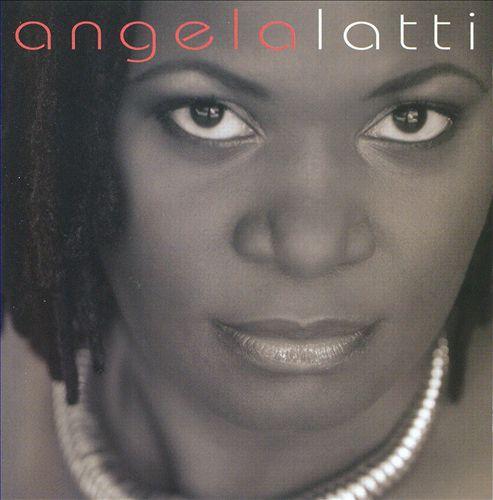 Angela Latti