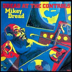 Dread at the Controls