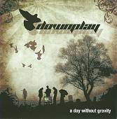 A Day Without Gravity