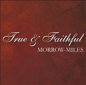 True & Faithful