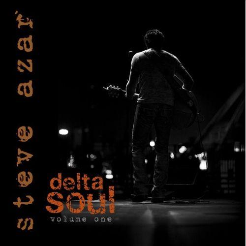 Delta Soul, Vol. 1
