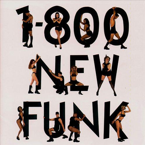 1-800-New Funk