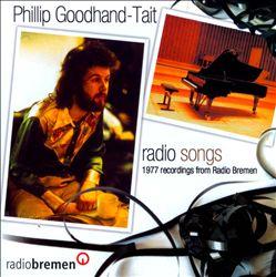 Radio Songs: 1977 Recordings from Radio Bremen
