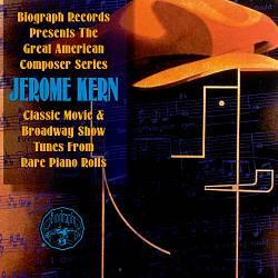 Classic Movie & Show Tunes from Rare Piano Rolls