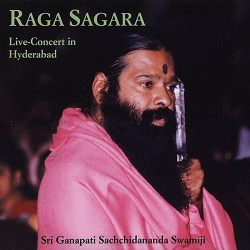 Raga Sagara