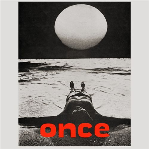 Once [Original Motion Picture Soundtrack]
