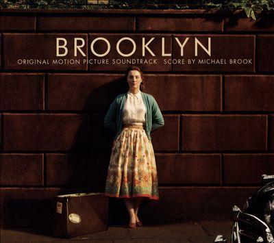 Brooklyn [Original Motion Picture Soundtrack]