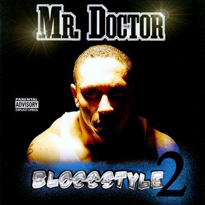 Bloccstyle 2