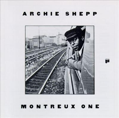 Montreux, Vol. 1