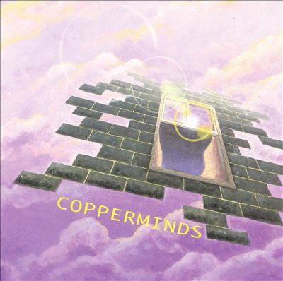 Copperminds