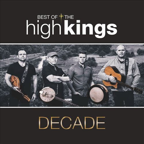 Decade: The Best Of