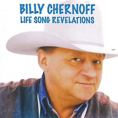 Life Song Revelations