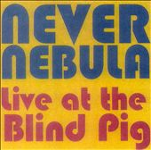Live at the Blind Pig