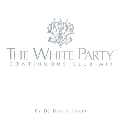 White Party: Continuous Club Mix