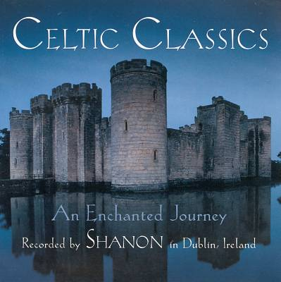 Celtic Classic: An Enchanted Journey