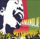 Amandla! [Original Soundtrack]