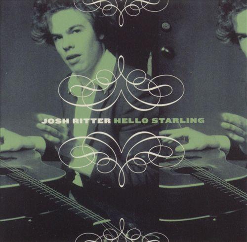Hello Starling [Bonus Disc]