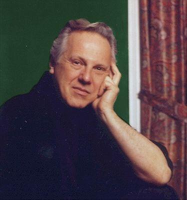 Robert Moran