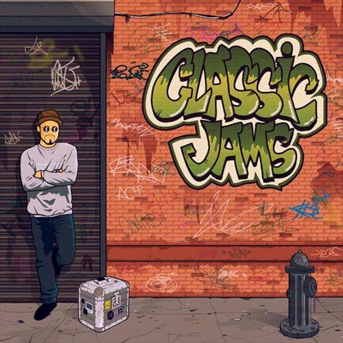 Classic Jams