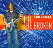 Fix the Broken
