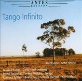 Tango Infinito
