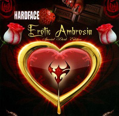 Erotic Ambrosia
