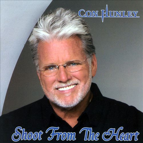 Shoot from the Heart