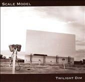 Twilight Dim