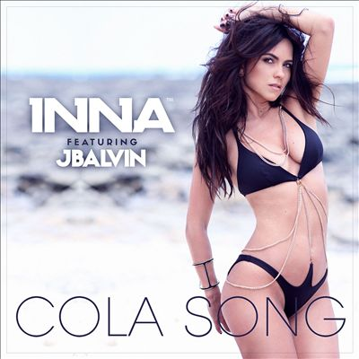 Cola Song