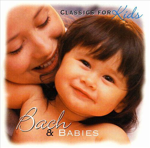 Bach & Babies