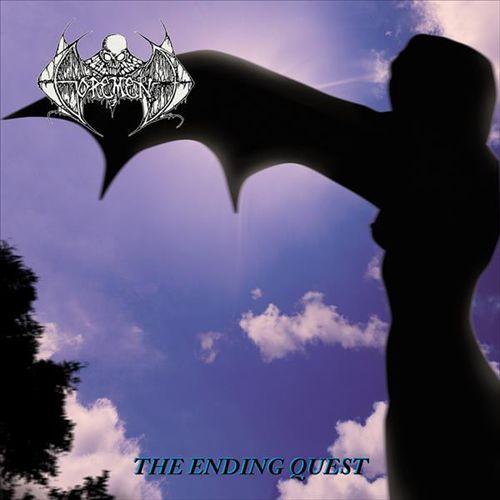 Ending Quest
