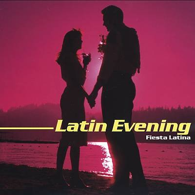 Latin Evening: Fiesta Latina