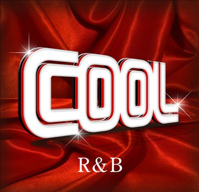 Cool: R&B
