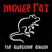 Awesome Album