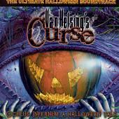 Oculus Infernum