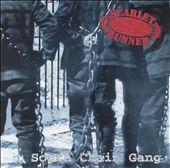 South Chain Gang
