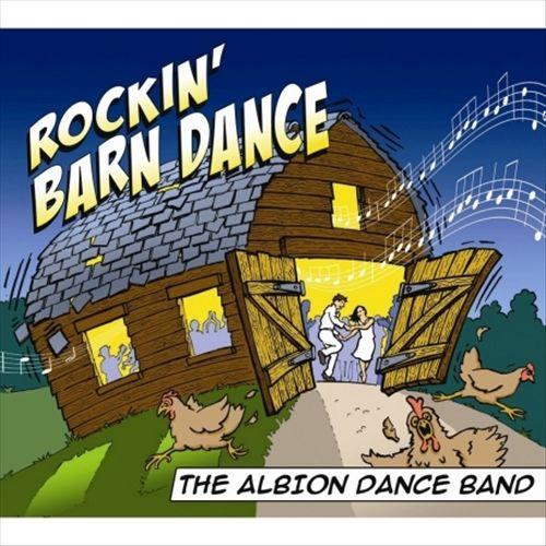 Rockin' Barn Dance