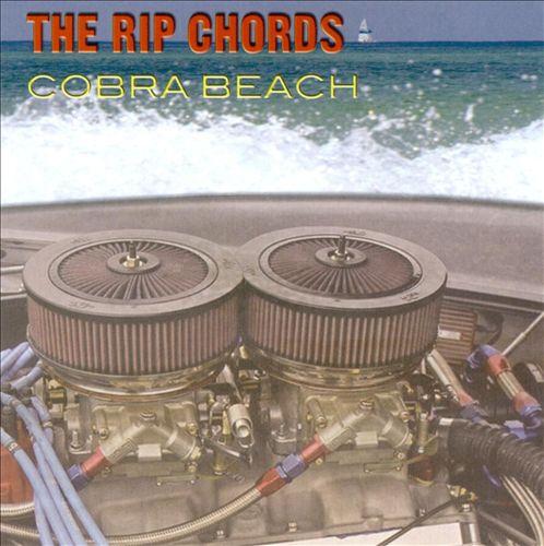 Cobra Beach