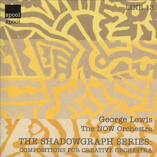 The Shadowgraph Series: Compositions for Creative