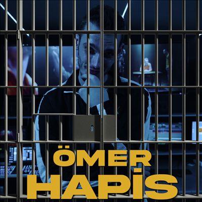 Hapis