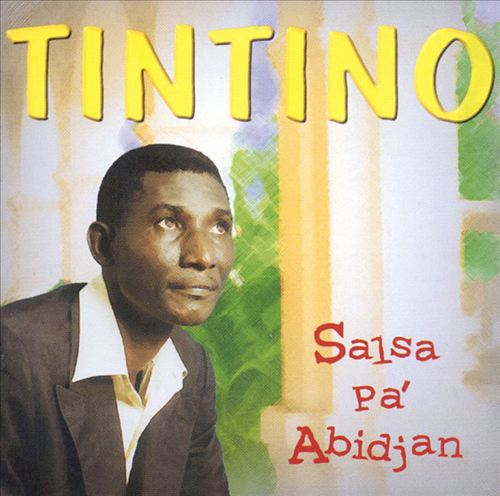 Salsa Pa Abidjan