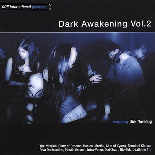 Dark Awakening, Vol. 2