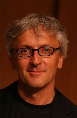 Paolo da Col