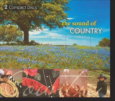 Sound of Country